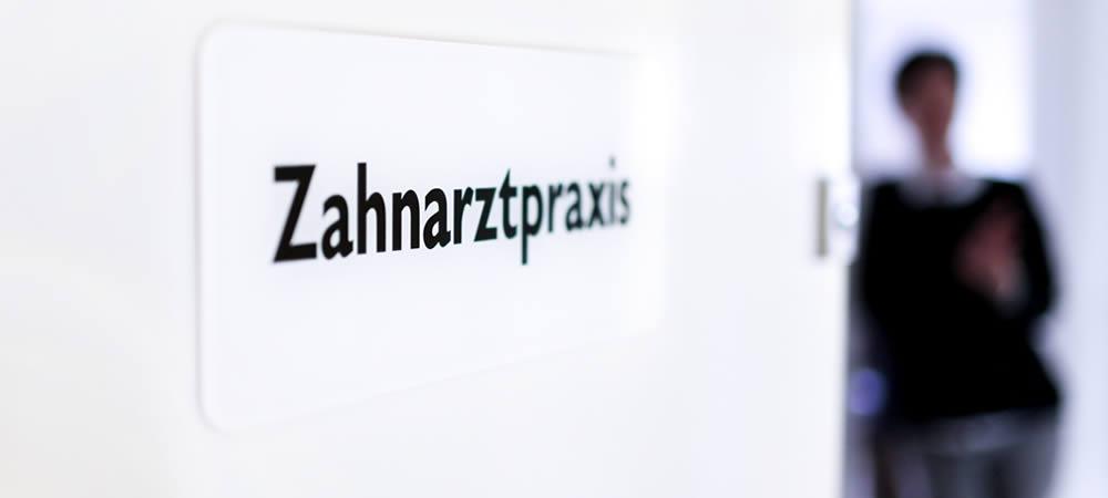 ba_zahnarztpraxis